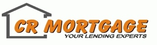 CR Mortgage